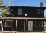 Foreclosed Home in Ridgecrest 93555 920 E CHURCH AVE - Property ID: 4159033