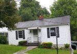 Foreclosed Home in Bluefield 24701 2732 LONGVIEW TER - Property ID: 4159075