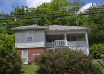 Foreclosed Home in Bluefield 24605 1502 VIRGINIA AVE - Property ID: 4159098