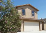 Foreclosed Home in El Paso 79934 11701 AUTUMN WHEAT DR - Property ID: 4159138