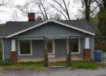 Foreclosed Home in Chattanooga 37415 125 PPOOLE ST - Property ID: 4159182