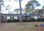 Foreclosed Home in Wilmington 28411 133 AVANT DR - Property ID: 4159191