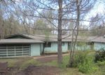 Foreclosed Home in Grants Pass 97527 176 DEVON DR - Property ID: 4159259