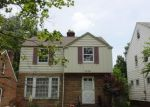 Foreclosed Home in Cleveland 44121 1341 ARGONNE RD - Property ID: 4159295