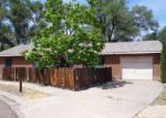 Foreclosed Home in Belen 87002 206 ARIZONA ST - Property ID: 4159340
