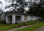 Foreclosed Home in Hattiesburg 39401 301 S 17TH AVE - Property ID: 4159410