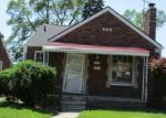 Foreclosed Home in Detroit 48224 5927 OLDTOWN ST - Property ID: 4159426