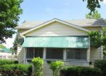 Foreclosed Home in Bay City 48708 1105 KOSCIUSZKO AVE - Property ID: 4159437