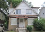 Foreclosed Home in Detroit 48221 19988 SANTA ROSA DR - Property ID: 4159452
