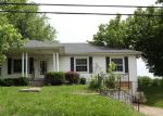 Foreclosed Home in Clarkson 42726 422 MILLERSTOWN ST - Property ID: 4159474