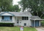 Foreclosed Home in Junction City 66441 1301 MANLEY CIR - Property ID: 4159480