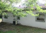 Foreclosed Home in Cedar Rapids 52405 3828 F AVE NW - Property ID: 4159487