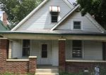 Foreclosed Home in Indianapolis 46225 66 E REGENT ST - Property ID: 4159489