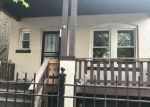 Foreclosed Home in Chicago 60609 5336 S JUSTINE ST - Property ID: 4159528