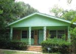 Foreclosed Home in Pensacola 32504 3870 WHISPERING PINES DR - Property ID: 4159562