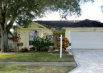 Foreclosed Home in Palm Harbor 34684 3010 CARA CT - Property ID: 4159599