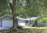 Foreclosed Home in Palm Harbor 34683 373 WESTWINDS DR - Property ID: 4159604