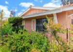 Foreclosed Home in San Diego 92114 439 MEADOWBROOK DR - Property ID: 4159617