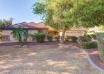 Foreclosed Home in Chandler 85249 850 E DESERT INN DR - Property ID: 4159664