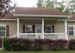 Foreclosed Home in Centre 35960 920 CHEROKEE AVE W - Property ID: 4159697