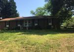 Foreclosed Home in Anderson 29624 108 BYRD LN - Property ID: 4159787