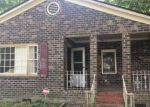 Foreclosed Home in North Charleston 29405 2695 RANGER DR - Property ID: 4159794