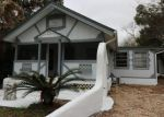 Foreclosed Home in Bonifay 32425 511 N COTTON ST - Property ID: 4159923