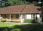 Foreclosed Home in Ringgold 30736 234 OLD SALEM CHURCH RD - Property ID: 4160044