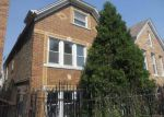 Foreclosed Home in Chicago 60623 2740 S SPAULDING AVE - Property ID: 4160088