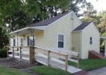 Foreclosed Home in Midland 48640 243 E ISABELLA RD - Property ID: 4160199