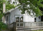 Foreclosed Home in Mancelona 49659 9892 S FRONT ST - Property ID: 4160216