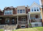 Foreclosed Home in Philadelphia 19131 1634 N 57TH ST - Property ID: 4160249