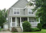Foreclosed Home in Cleveland 44104 3440 E 108TH ST - Property ID: 4160263