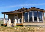 Helena 59602 MT Property Details
