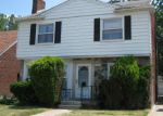Foreclosed Home in Detroit 48235 19314 MARLOWE ST - Property ID: 4160301