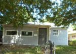 Foreclosed Home in Indianapolis 46218 2913 N GLADSTONE AVE - Property ID: 4160324