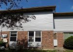 Foreclosed Home in Indianapolis 46224 3238 LUPINE DR - Property ID: 4160326