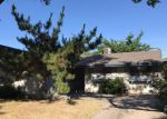 Foreclosed Home in Modesto 95350 2709 EDWARD AVE - Property ID: 4160402