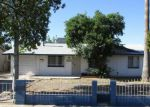 Foreclosed Home in Phoenix 85033 8213 W OSBORN RD - Property ID: 4160417