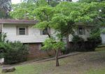 Foreclosed Home in Anniston 36206 6317 PERRY ST - Property ID: 4160429