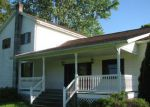 Foreclosed Home in Sandy Lake 16145 23 MILLER LN - Property ID: 4160447