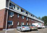 Foreclosed Home in Bridgeport 06610 250 N BISHOP AVE APT 13 - Property ID: 4160535