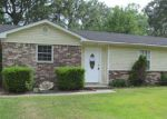Foreclosed Home in Summerville 29485 220 BRALY DR - Property ID: 4160657