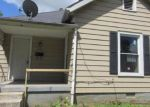 Foreclosed Home in Middletown 45042 1024 ELWOOD ST - Property ID: 4160695