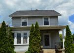 Foreclosed Home in Sandusky 44870 137 W BOALT ST - Property ID: 4160703