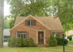 Foreclosed Home in Toledo 43623 4548 RAMBO LN - Property ID: 4160716