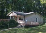 Foreclosed Home in Mancelona 49659 4895 OSLUND RD - Property ID: 4160825