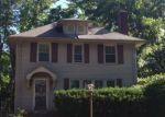 Foreclosed Home in Detroit 48223 18500 LANCASHIRE ST - Property ID: 4160849