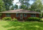 Foreclosed Home in Pearl River 70452 39229 OAK ST - Property ID: 4160864