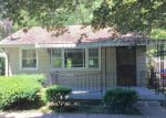 Foreclosed Home in Indianapolis 46201 3746 E PLEASANT RUN PARKWAY NORTH DR - Property ID: 4160893